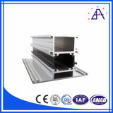 Low Cost Aluminium Profile Aluminum Extrusion