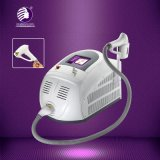 No Any Painful Hair Removal 808nm Diode Laser Equipment