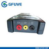 Handheld Single Phase Standard Reference Meter