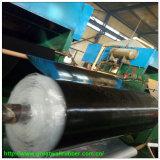 Manufacturer Wholesale High Elastic Sealing Cr/Neoprene SBR NBR/Nitrile EPDM Rubber Sheet