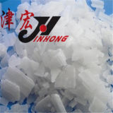 Chinese Popular Alkali, Caustic Soda/Sodium Hydroxide in Flake
