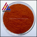 Procinyl Orange G / Reactive Orange 3