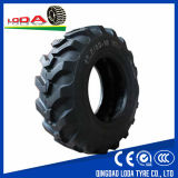 High Quality 13.6-28 Agricultural Tire for Tractor