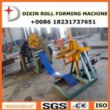 J23 Series Mechanical Power Press, Punch Press Machine for Aluminum