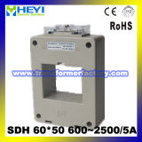 SDH Cheap Core Current Transformer Manufacturer