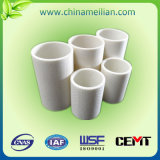 G7 Epoxy Resin Glass Fiber Winding Tube