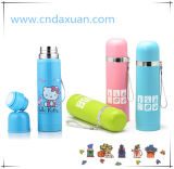 Hot Sale Stainless Steel Vacuum Flask with Customization