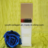 GMP, Top Collagen, 100% Natural Collagen, Golden Milkfish Collagen Milkfish Peptide Essence