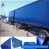 Hot Sale PVC Tarpaulin Sheet Tuck Covers