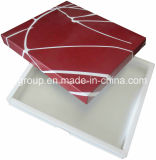 High-End Cmyk Printing Cake Box Food Packing Boxes Paper Boxes
