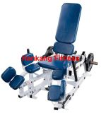 gym equipment, hammer strength, fitness, lady fitness, Abductor (HS-3019)