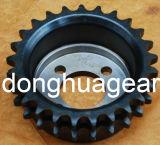 Chain Set Rear Front Sprocket Wheel