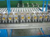 NMRV Worm Gearbox