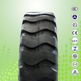 High Quality Bias OTR Tyres Nylon OTR Tyres 1600-25