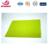 Factory Wholesale High Quality Hollow EVA Foam with Holes