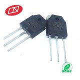 180V Original SPTECH Silicon NPN Power Transistor 2SC3856 TO-3PN