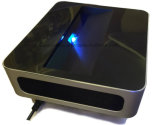 Home Theater Projectors Ultra Short Focus Android