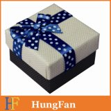 Jewellery Package Gift Box for Ring, Earring,