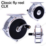 New Wholesale Classic Fly Fishing Reel