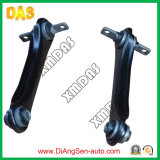 Rear Upper Control Arm for Mitsubishi Colt/Lancer (MB809220/MR491345/MB809221/MR491346)
