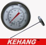 Meat Thermometer (KH-M210)