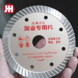 Hot Sale Factory Direct Price Tile Cutter Saw Cutting Blade