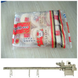 Snow Rice Cake Assembly Packaging Machine (SF-CX)