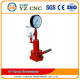 High Quality Diesel Nozzle Tester
