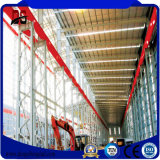 Q235 Processing Steel Structure From Manufacturer