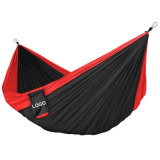 Ultralight All-Season Parachute Durable Camping Hammock