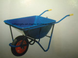 High Quality Wb2204 Wheel Barrow
