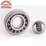 Stable Quality Aligning Ball Bearing with Long Service Life