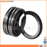Kl109 Elastomer Bellow Mechanical Seal Pump Seal (Eagle Burgmann MG1 Type)