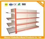 Best Price Supermarket Shelf for Sale
