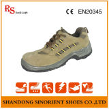 Delta Safety Shoes with Ce Certificate RS228
