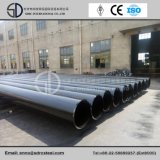 Jcoe Pipe with 219mm to 1422mm