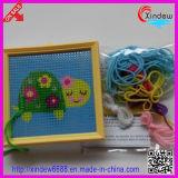 Cross Stitch Art Kit