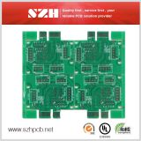 Double Sided PCB Board Manufacturer in Shenzhen