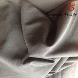 300d Wide Width Dyed Polyester Oxford Fabric for Table Cloth