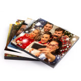 Hot Sale Professional Lower Price Wall Art Photo Frame