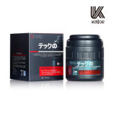 Deep Moisturizing Japan Brand Bamboo Hair Mask for Deep Care