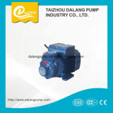 Hot Sale Qb Series Italy Type Peripheral Water Pump for Clean Water