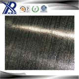 304 Etching Stainless Steel Wholesale Buy for Decorative Use
