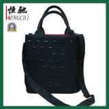 New Design Luxury Fashion Canvas Women's Hand Bag