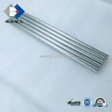Zhuzhou Solid Grounded Tungsten Rod and Carbide Ground Rod