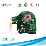 PCBA Manufcature Assembly LED PCB Board