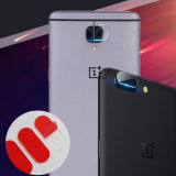 for Oneplus 5 A500 One Plus 5 3 A3000 Camera Lens Screen Protector Tempered Glass