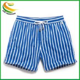 Healong Full Sublimated Colorful Surf Board Beach Shorts