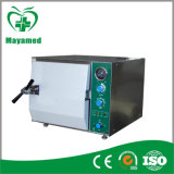 My-T008 Table Top Steam Sterilizer (20J 24J)