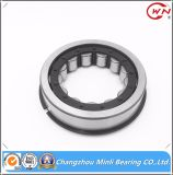 2018 Cylindrical Needle Roller Bearing with Snap Ring